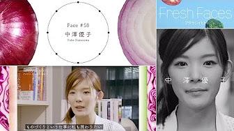 BS朝日『Fresh Faces〜アタラシイヒト〜』3分ドキュメンタリー