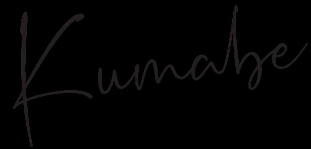 KUMABE