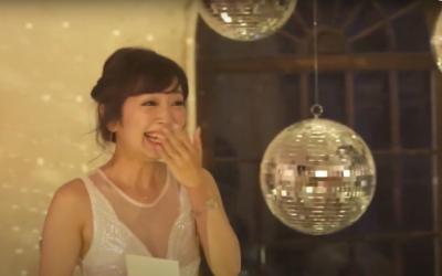 写プライズドキュメンタリー #09「友情」篇/富士フイルム×SH ドキュメンタリー映像事例